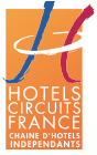 hotels-circuits-France-logo