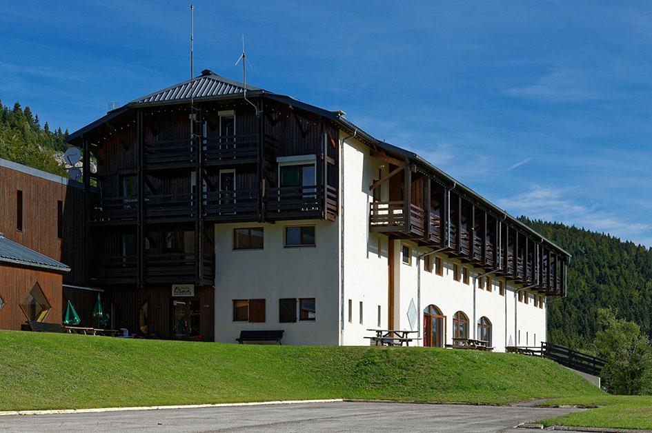 diapo-hotel-Le-Risoux-05