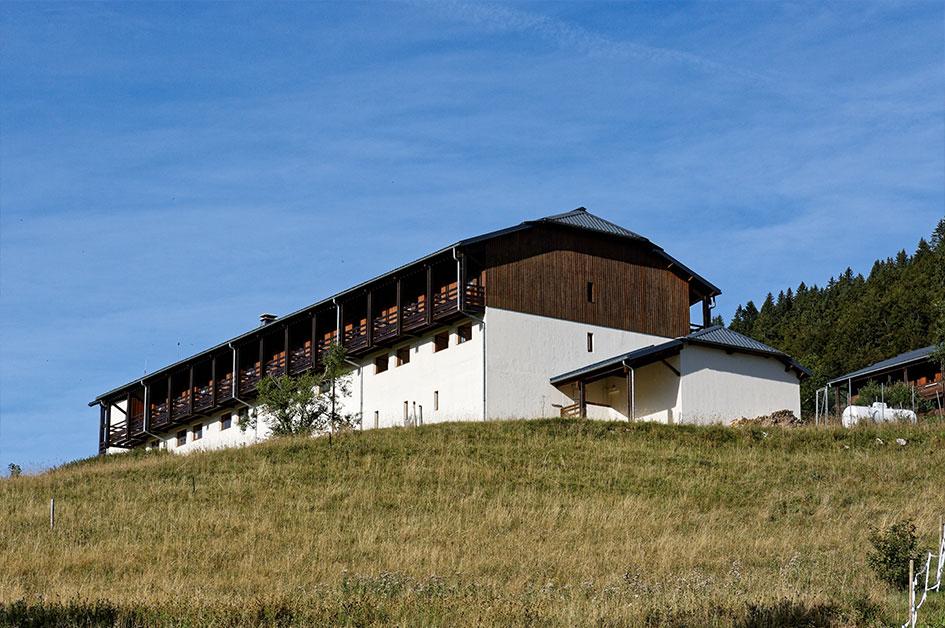 diapo-hotel-Le-Risoux-07