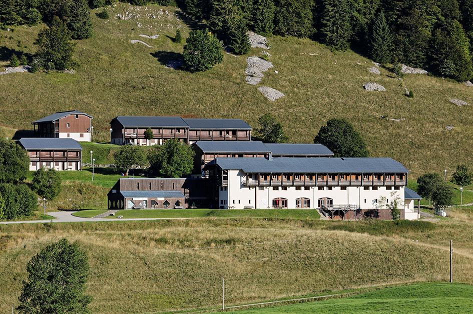diapo-hotel-Le-Risoux-09