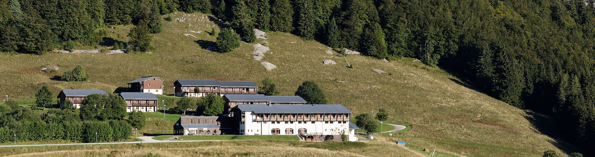 Hotel Le Risoux Bois D Amont u2013 Myqto com # Hotel Bois D Amont